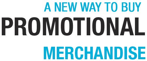 Promotional Merchandise uk